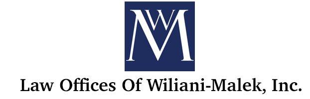 Law Office of Wiliani-Malke