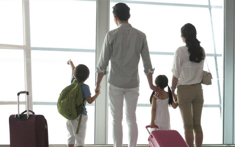 family visa lawyer