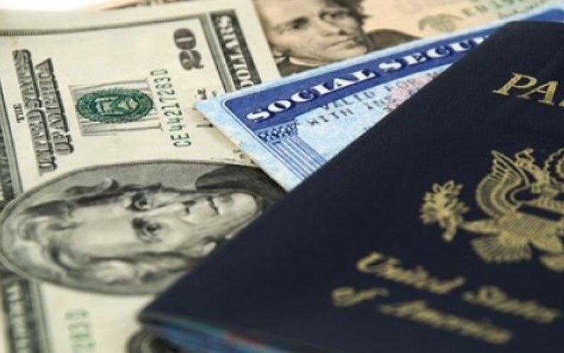 investment immigration lawyer in Orange County Ca
