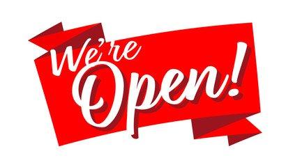 Law Offices of Wiliani-Malek Re-opening June 1st