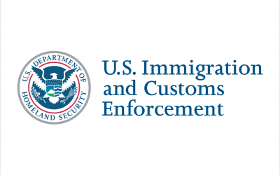 USCIS Reopening Offices on June 4th