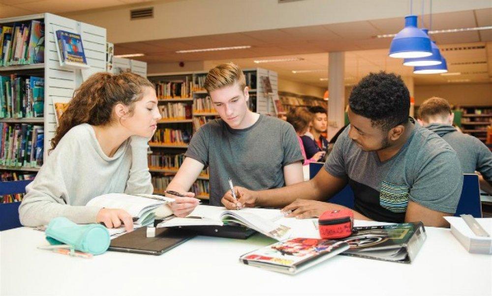 Student Visas Lawsuit