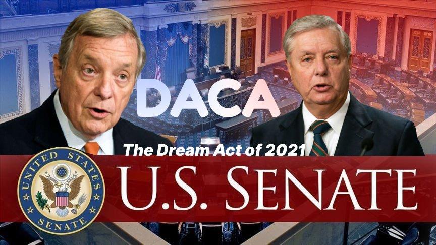 New Dream Act?