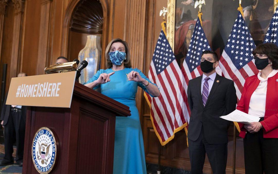 Senate to Vote on Dream Act