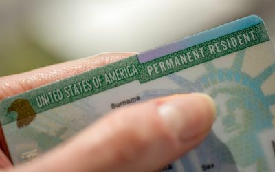 New Versions of Form I-90 to Come