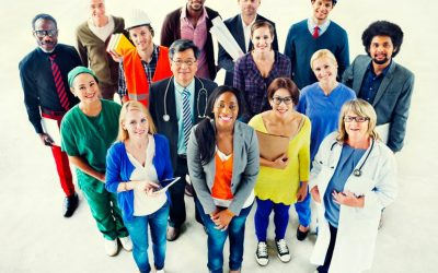 Foreign Workers Able to Apply Again