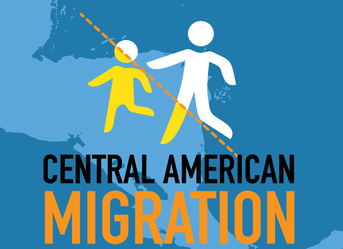 More Petitions for Central American Children