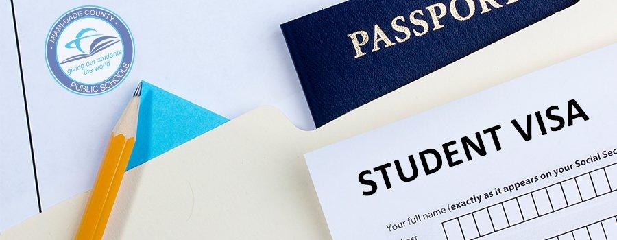 Student Visa Holders to Stay Longer
