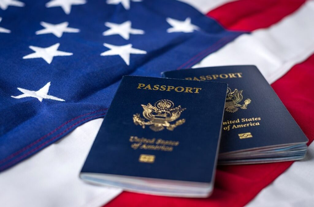 Get Naturalized!